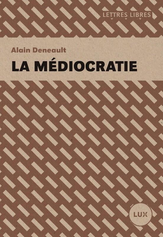 couv-mediocratie